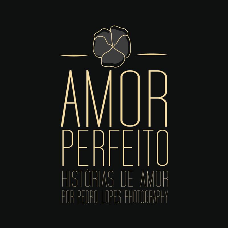 Amor-Perfeito-5