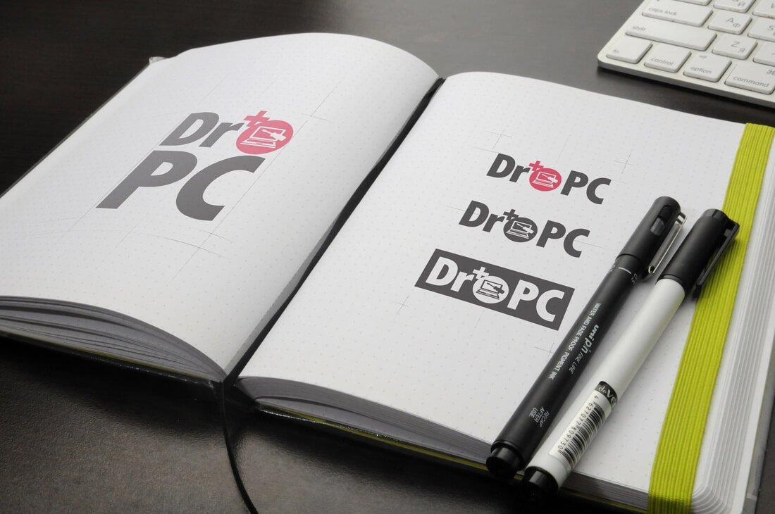 Dr-PC-2