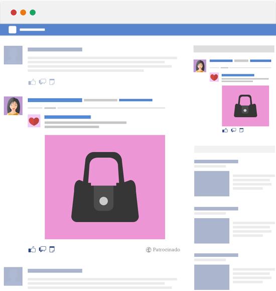 facebook-campanhas-e-anuncios