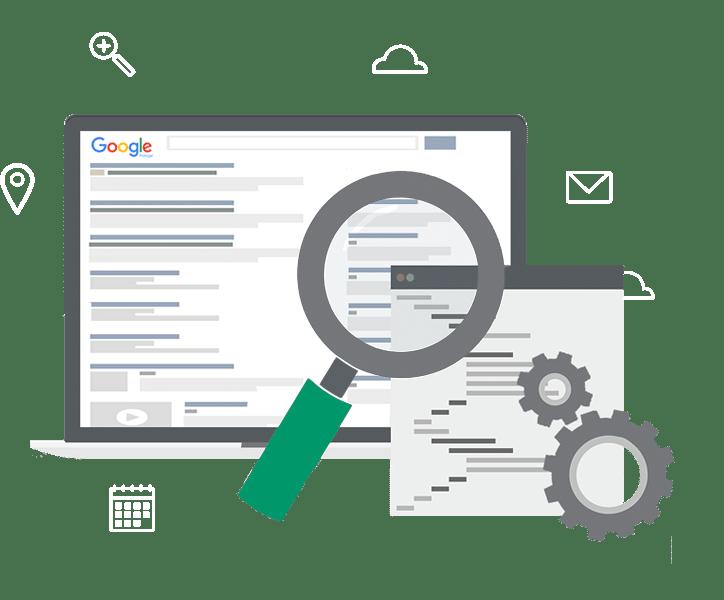 google-marketing-seo-web