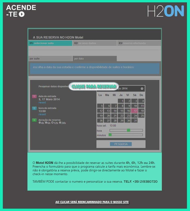 H2ON-4