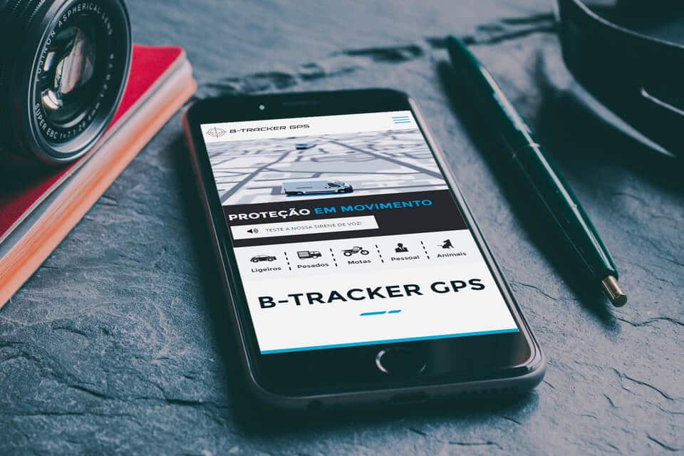 b-tracker-img2 (2)