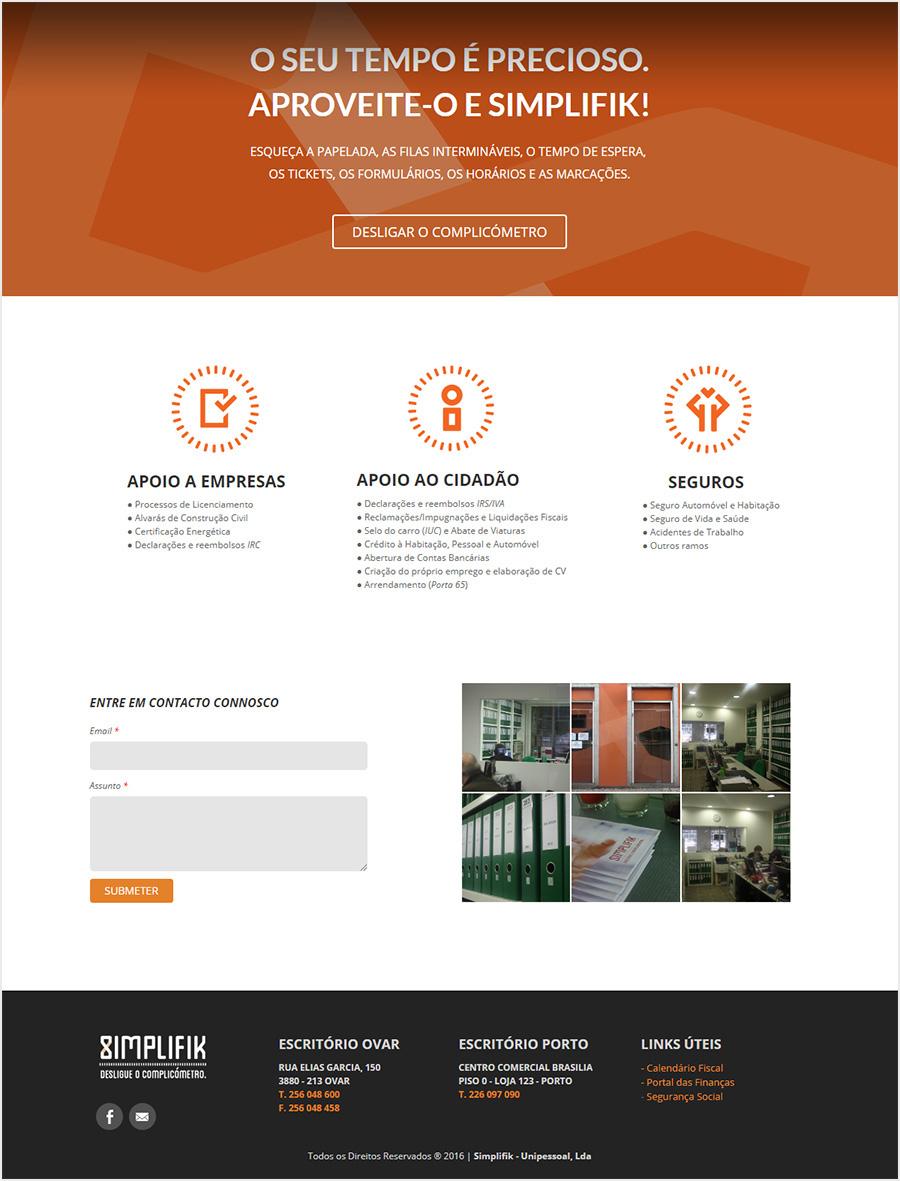 website-simplifik