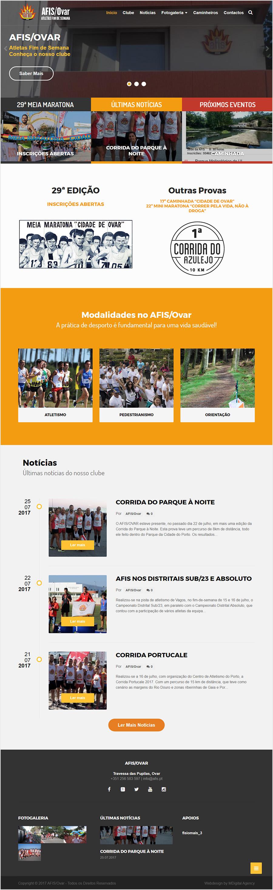 website-afis