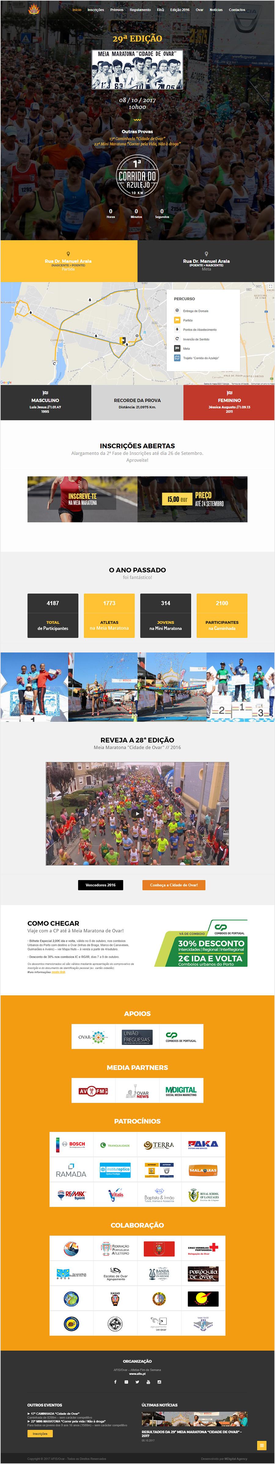 website-mmovar