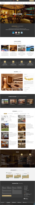 website-santacruz