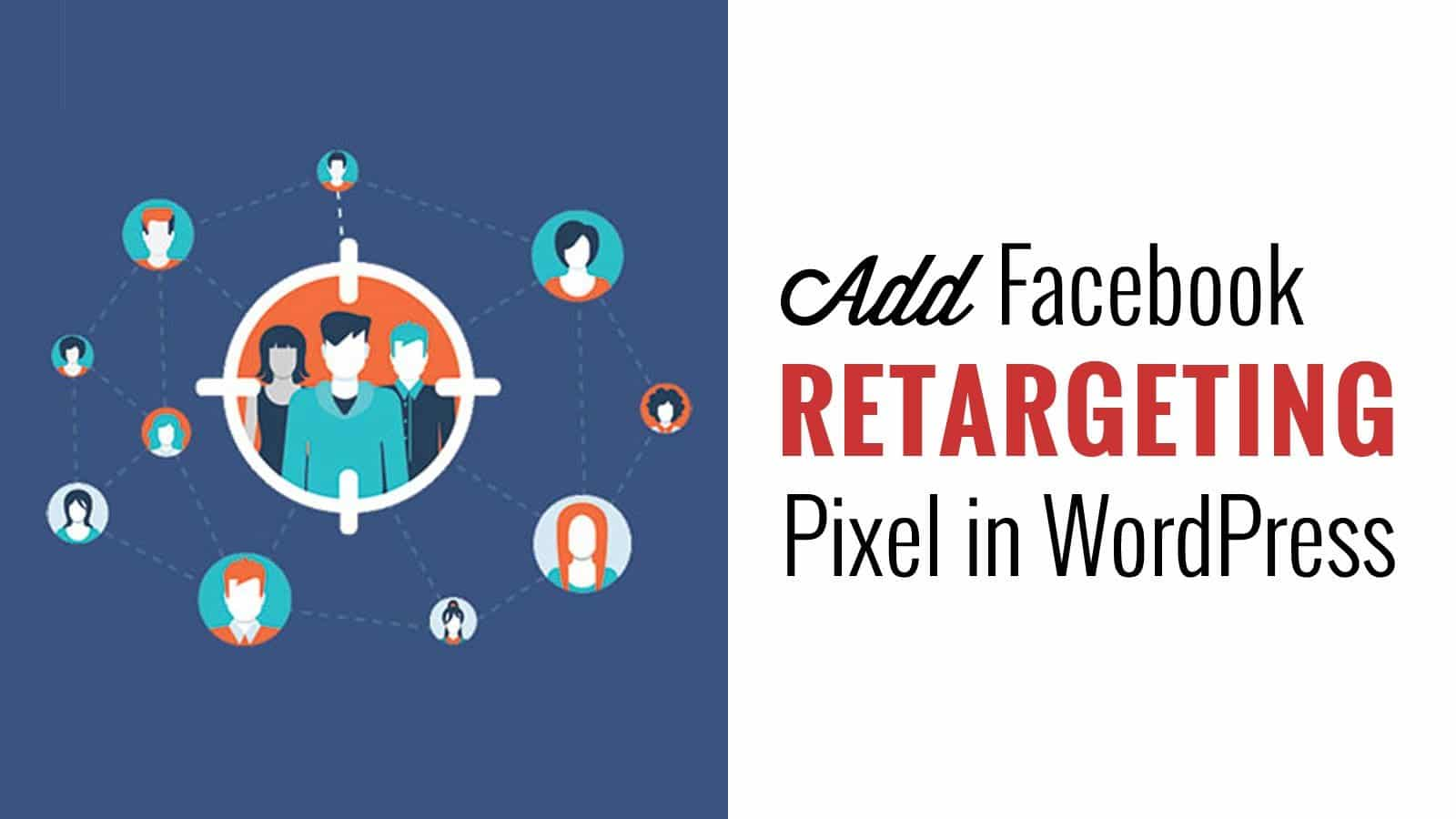 facebook-retargeting-pixel-wordpress