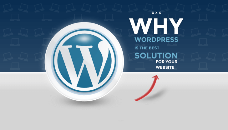 vantagens-sites-wordpress