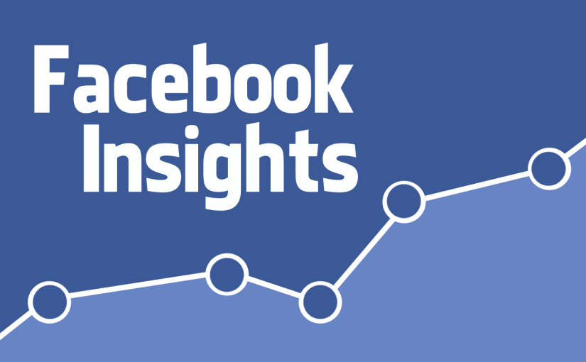 facebook-insights-mdigital
