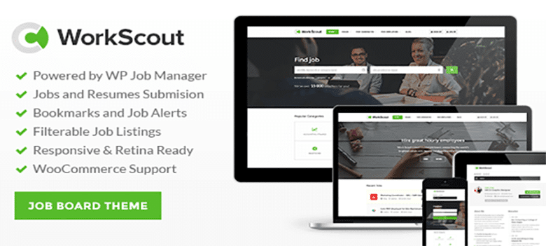 tema-workscout