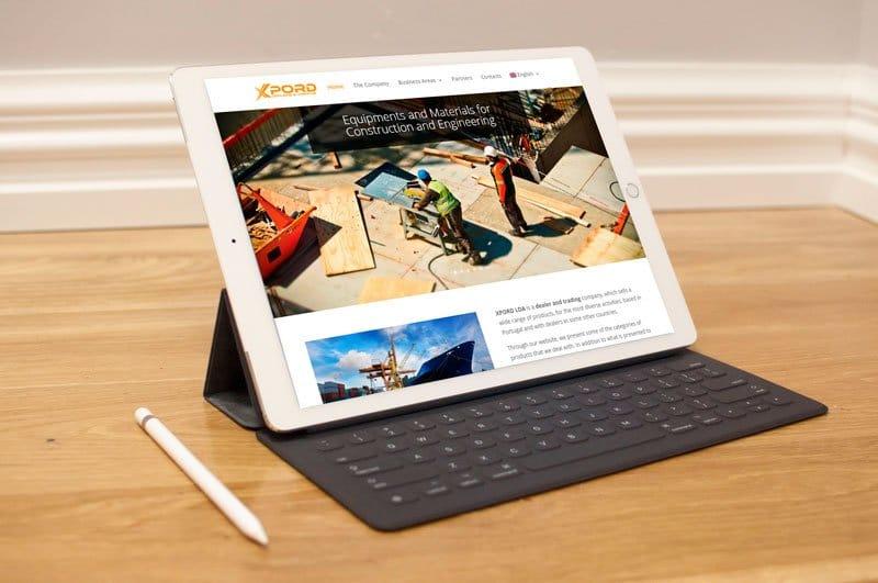 XPORD—Tablet-v2