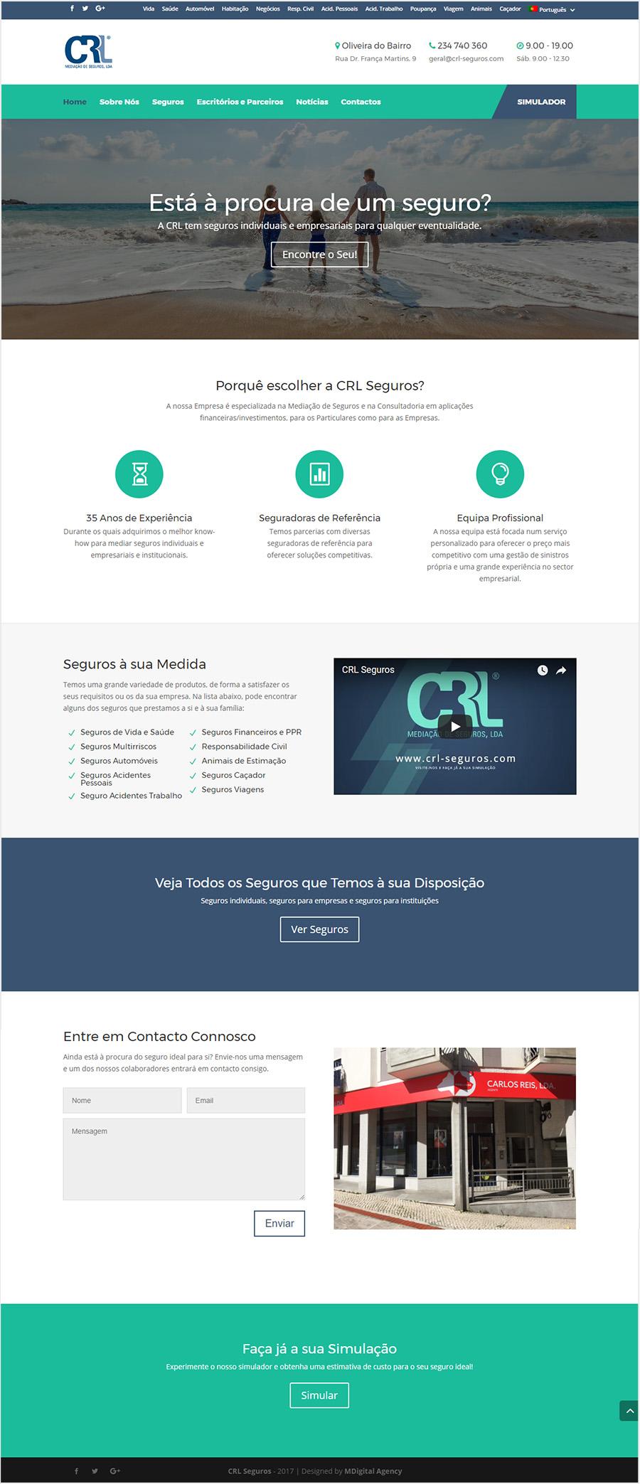 website-crlseguros