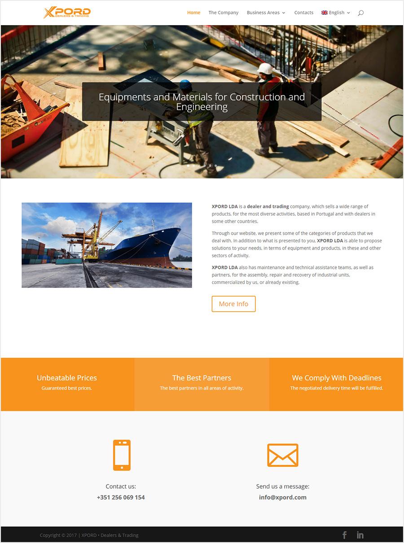 website-xpord