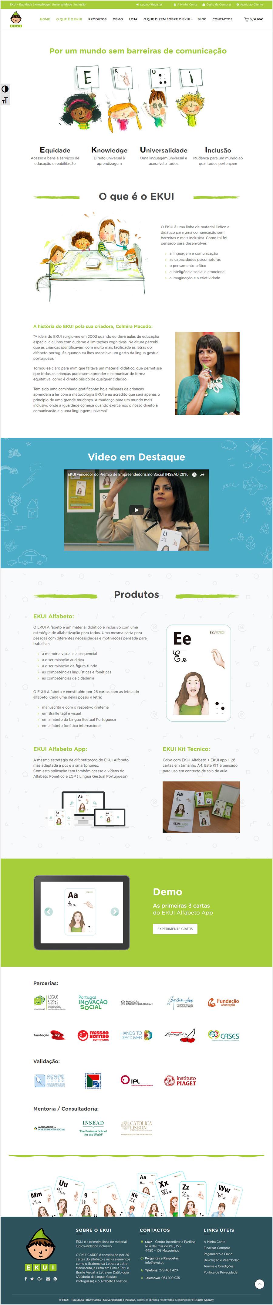 website-ekui