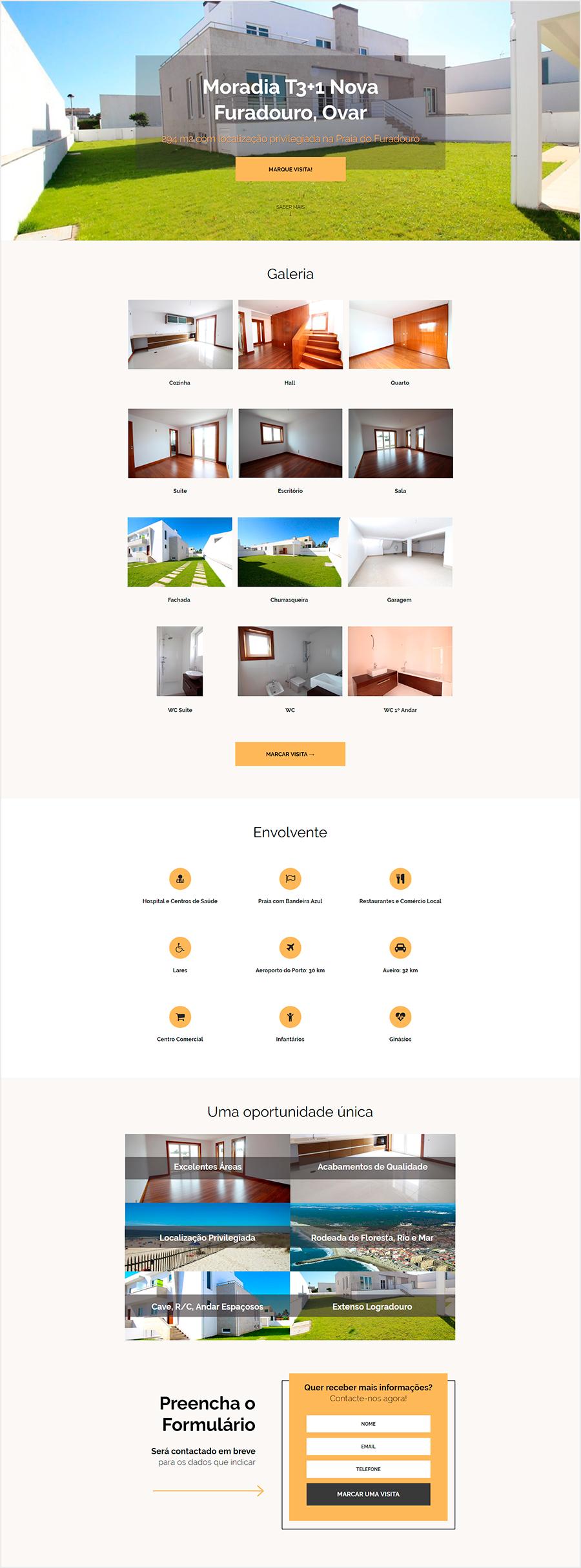 XPORD—Landing-Page—Moradia
