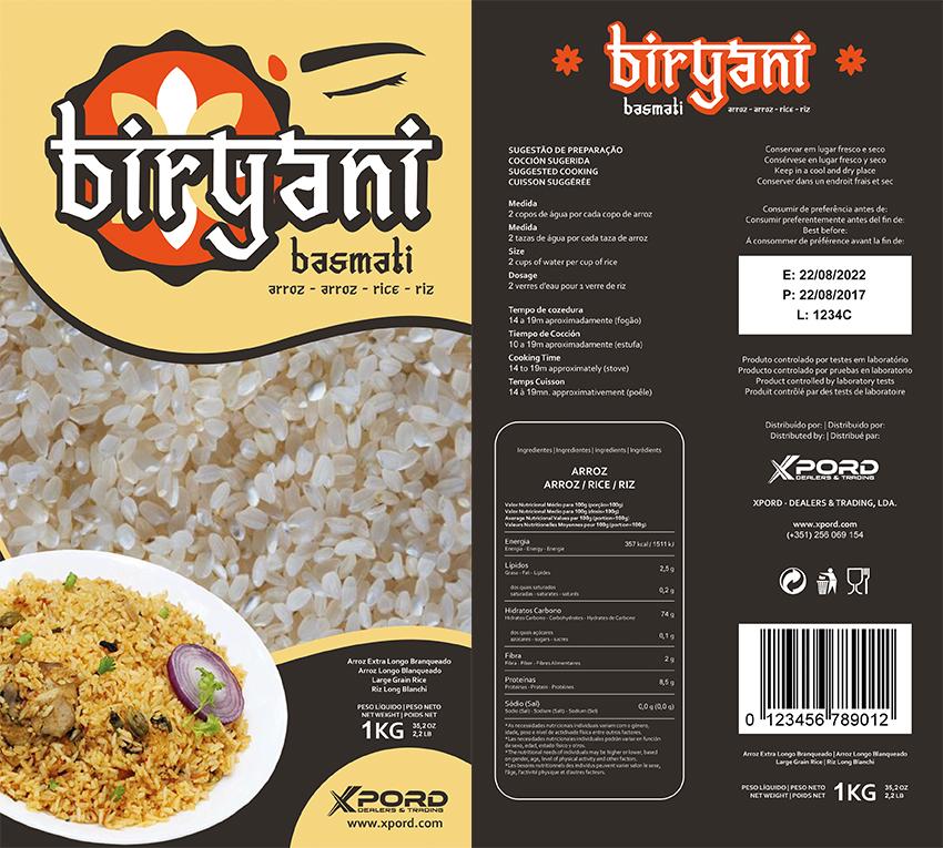 arroz-xpord-biryani