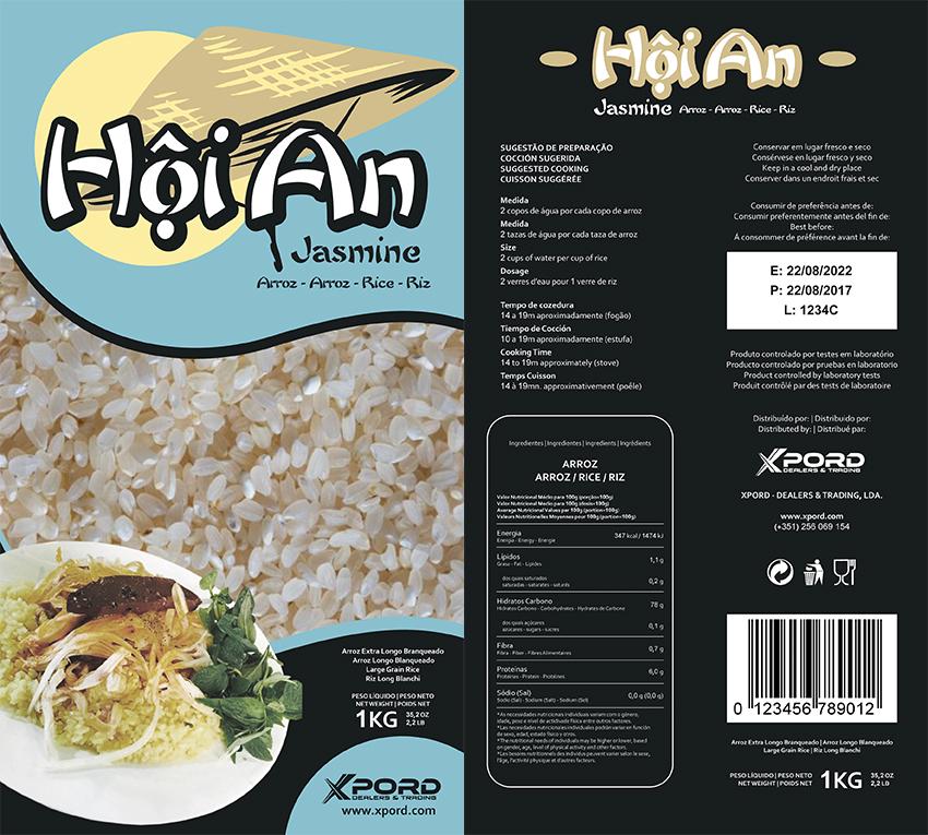 arroz-xpord-hoian