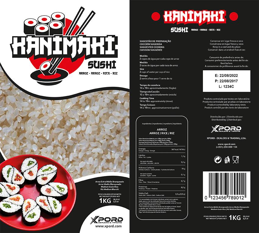 arroz-xpord-kanimaki