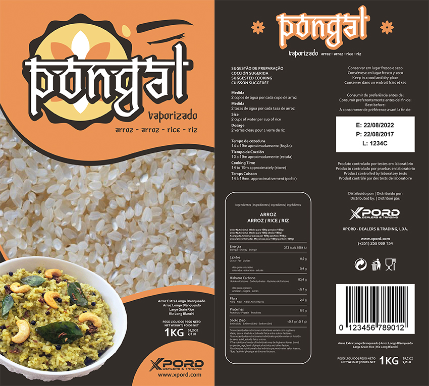 arroz-xpord-pongal