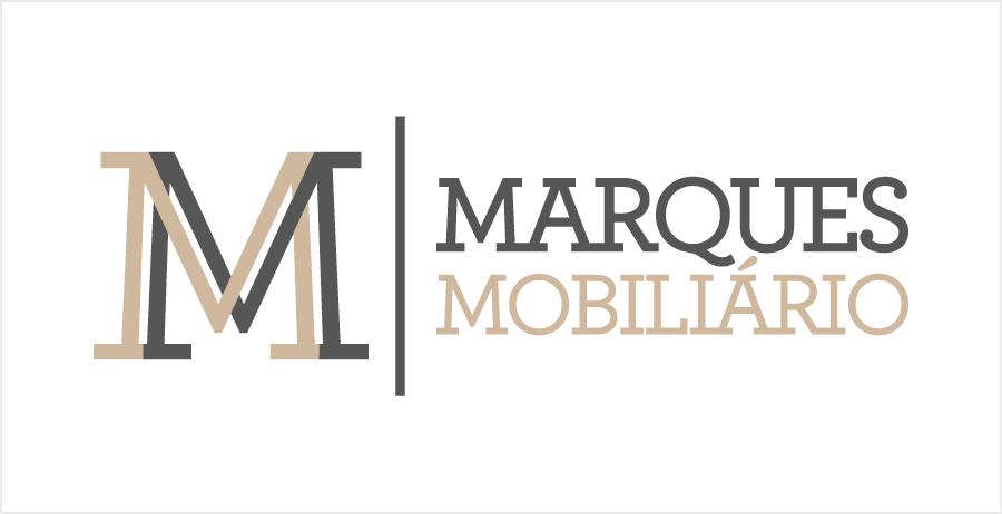 mmmarques-logo-v2