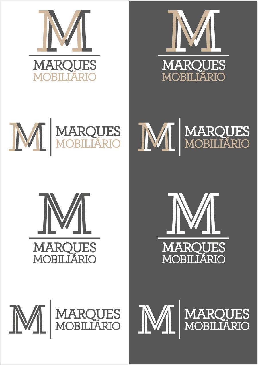 mmmarques-logos