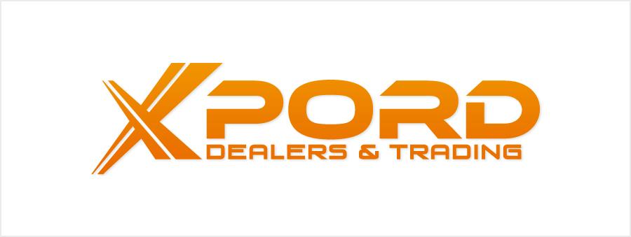 xpord-logo-final