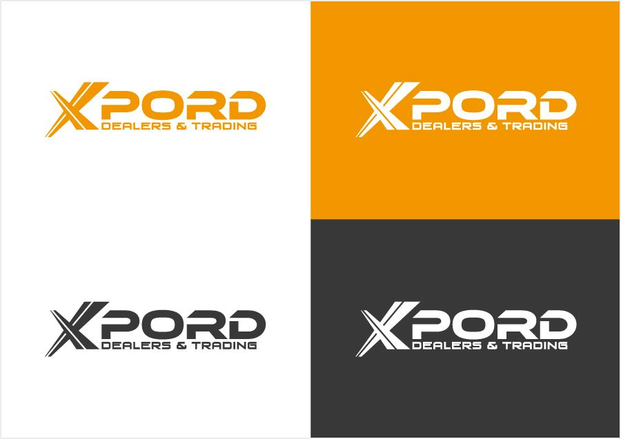 xpord-logotestes